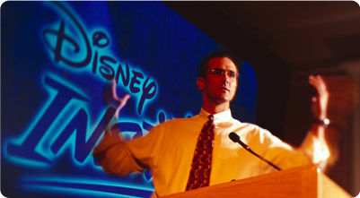 File:DisneyInstitute-MediaHeader2.jpg