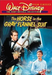 File:Horse in the Gray Flannel Suit.jpg