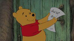 Winnie-the-pooh-disneyscreencaps.com-1892
