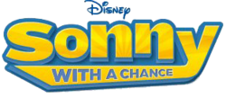 Sonnywithachance-logo