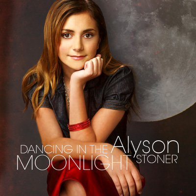 alyson stoner what i've been looking for