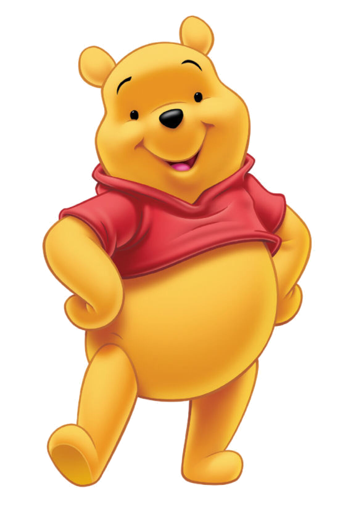 winnie the pooh quotes and lines disney fanon wiki fandom