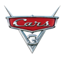 Cars 2.5: The World Grand Prix 2