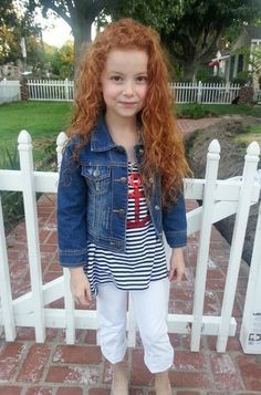 Francesca Capaldi Jessie Wiki Fandom Powered By Wikia