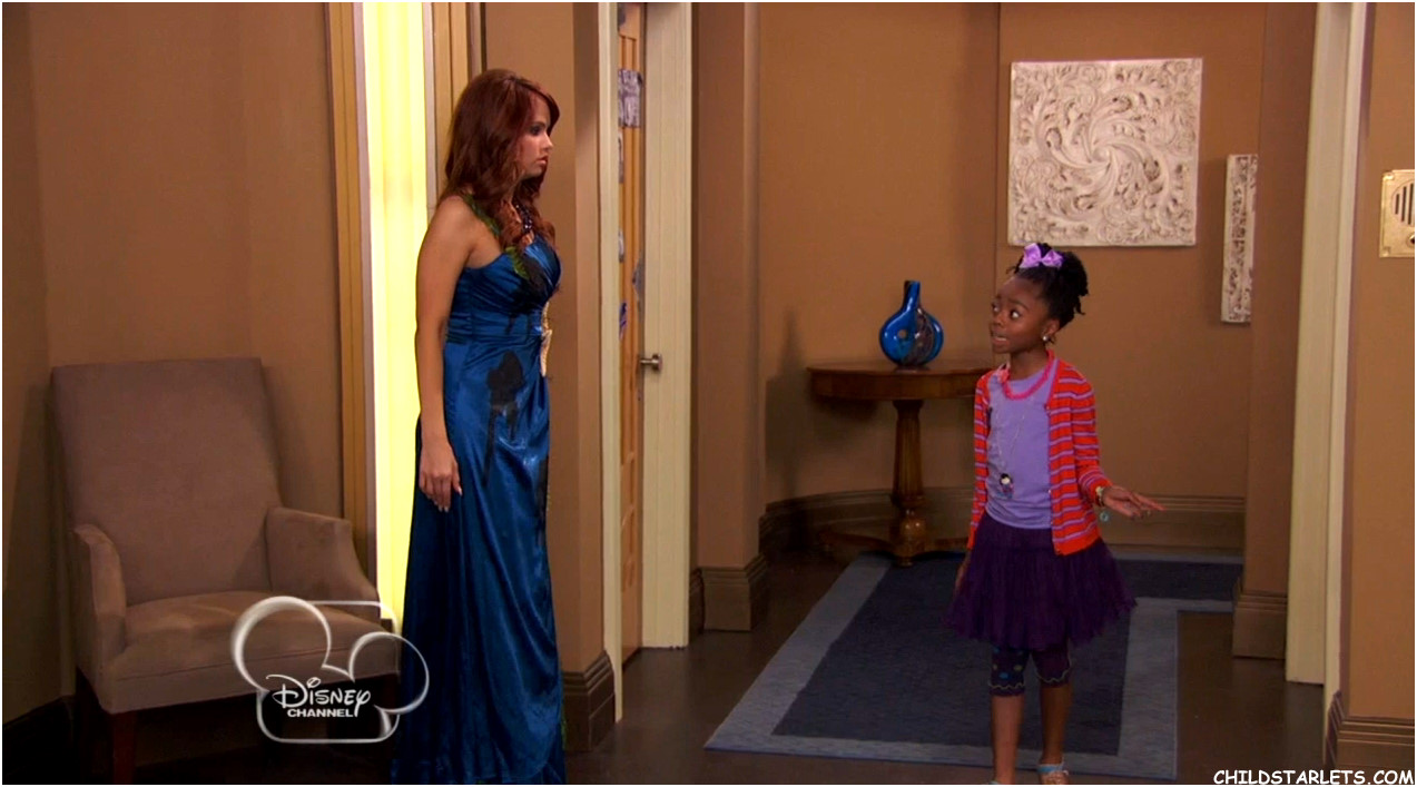 say yes to the dress episode guide