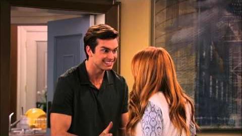 Special Wedding Event! - Friday at 8 30p - JESSIE - Disney Channel Official