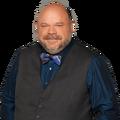 Bertram season 3