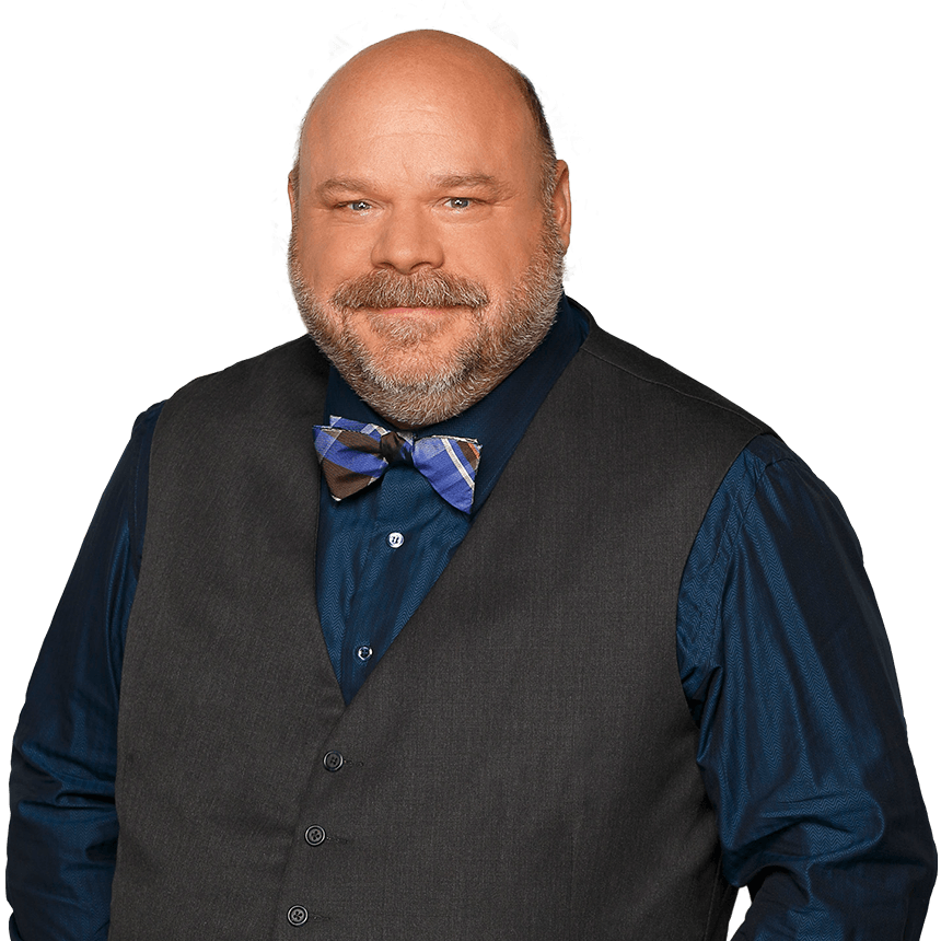 Bertram Winkle Jessie Wiki Fandom Powered By Wikia