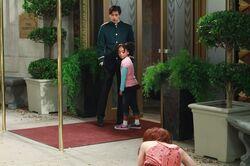 New york new nanny - jessie, tony, zuri