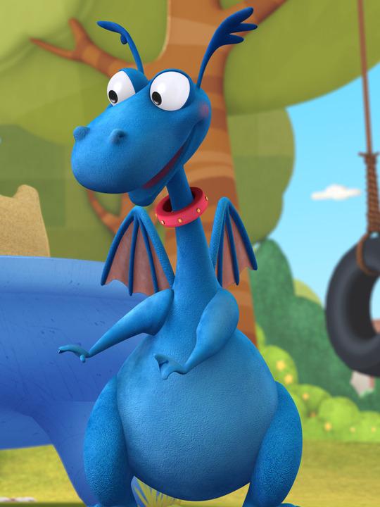 Stuffy | Disney Junior Wiki | Fandom powered by Wikia  Stuffy | Disney...