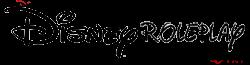 Disney-roleplay Wiki-wordmark