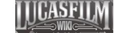 LucafilmWiki-wordmark