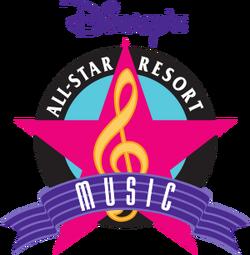 Allstarmusic-wdw-resort-logo-transparent diswiki
