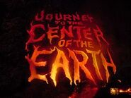 250px-Journey to the Center of the Earth Ride