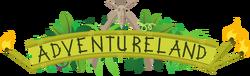 Adventureland Logo