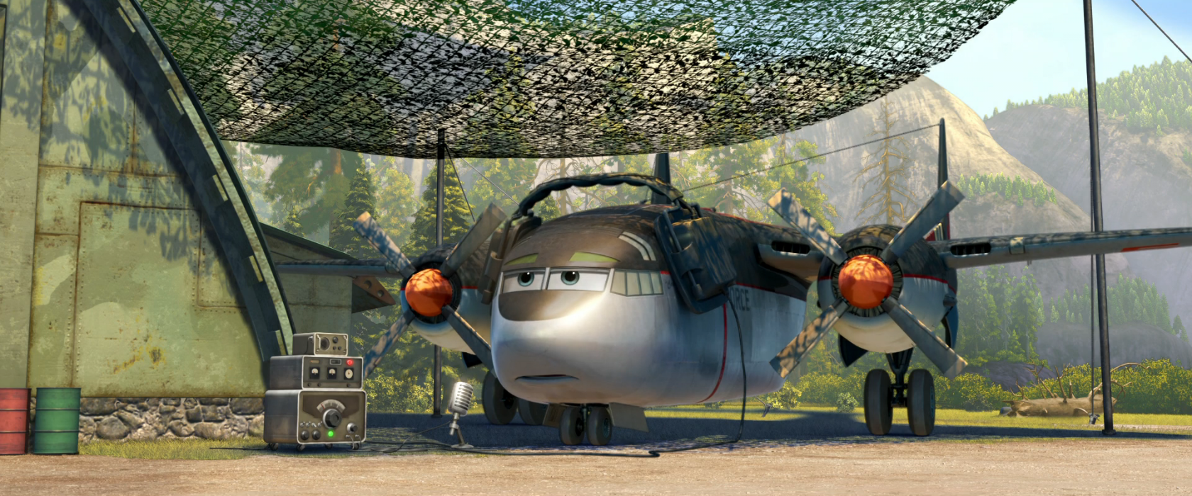 plane fire and rescue trailer with File Planes Fire  26 Rescue 4 on Disneys Planes Fire And Rescue A Review together with File Planes Fire  26 Rescue 4 likewise Inflatable boat sd430 together with Watch besides Vikings 2013.