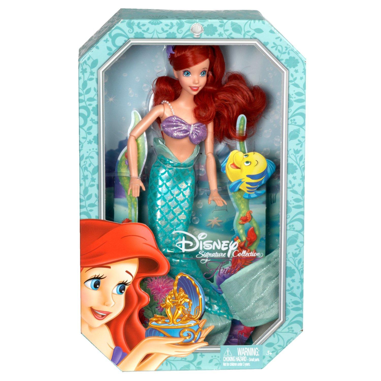 snap image disney princess merida toddler doll jpg disney wiki