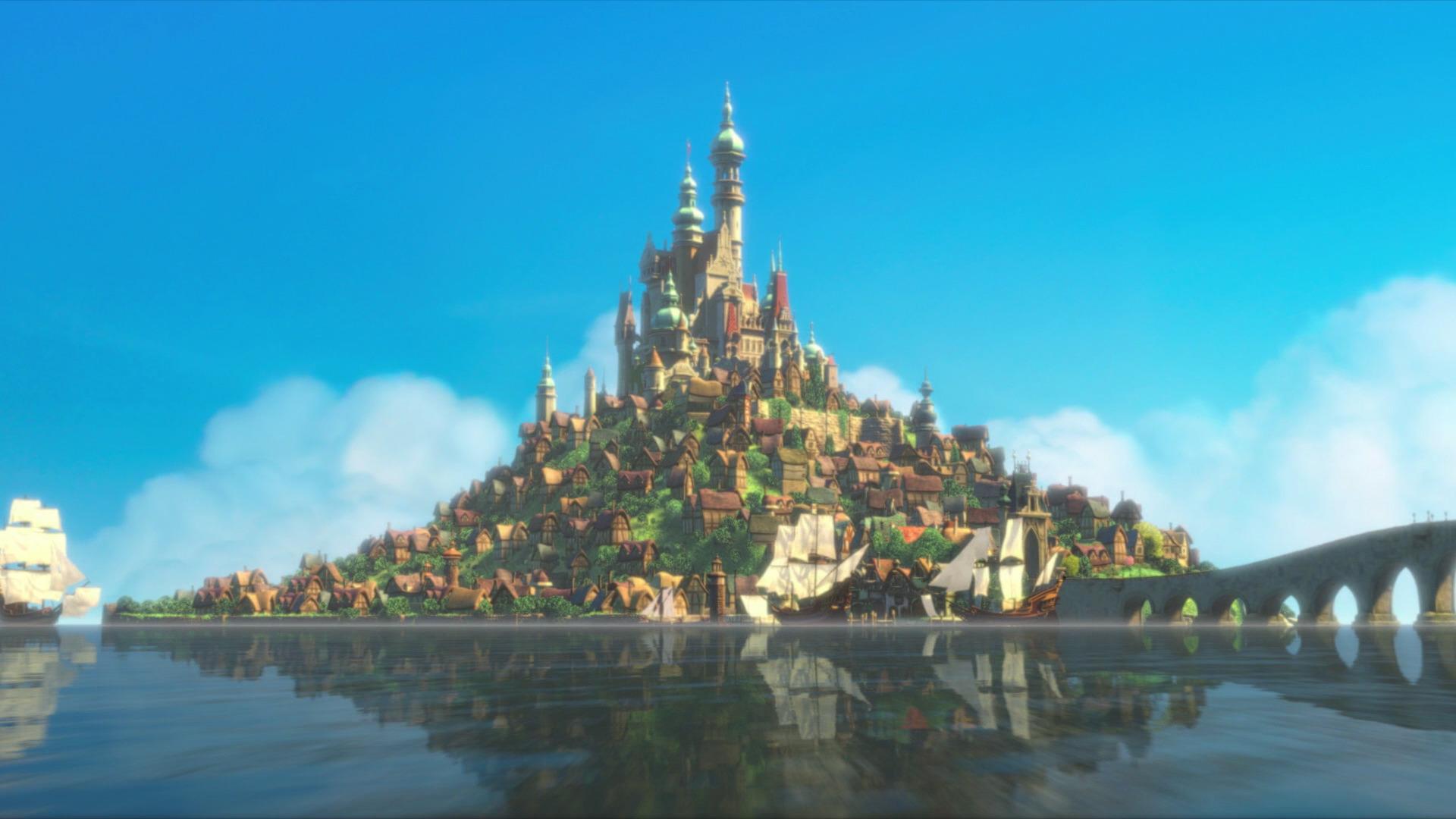 Image Result For Kingdom Hearts Series Disney Wiki Disney Fandom Com