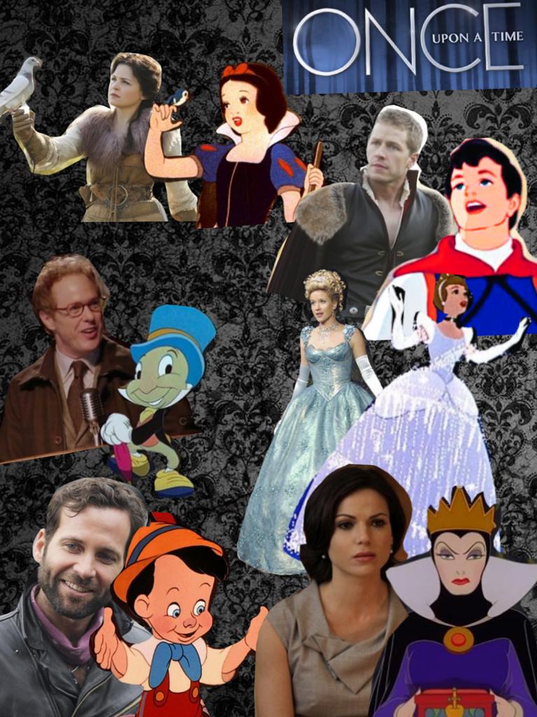 Once Upon a Time | Disney Princess Wiki | Fandom powered by Wikia Once Upon A Time Prince Philip