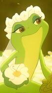 1000px-Princess-disneyscreencaps.com-10169
