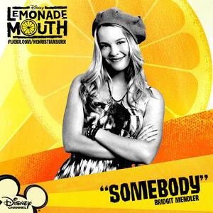 Somebody (1)