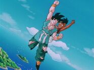 DragonballZ-Episode291 676