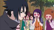 Naruto Shippuuden 176-213
