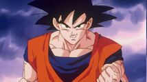 DragonballZ-Movie13 1424