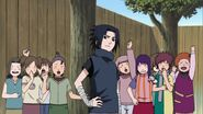 Naruto Shippuuden 257-0095