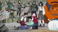 Naruto Shippuuden 169-001