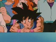 DragonballGT-Episode064 437
