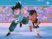 DragonballZ-Episode291 216