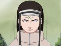 Naruto Episode061-371