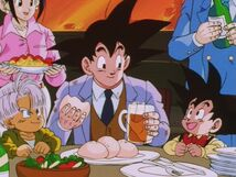 DragonballZ-Episode288 361
