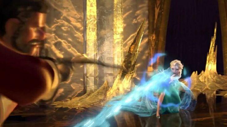 Elsa Disneyvillainroleplay Wiki Fandom Powered By Wikia