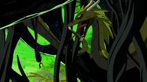 Migard Serpent