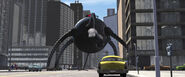Incredibles-disneyscreencaps com-11156