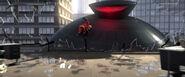 Incredibles-disneyscreencaps com-11652