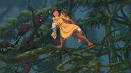 Tarzan-disneyscreencaps com-4254