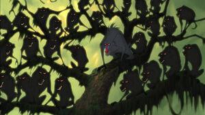 Tarzan-disneyscreencaps com-4147