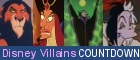 Villains-count