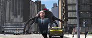 Incredibles-disneyscreencaps com-11154