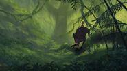 Tarzan-disneyscreencaps com-4169