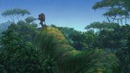 Tarzan-disneyscreencaps com-4236
