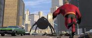Incredibles-disneyscreencaps com-11783