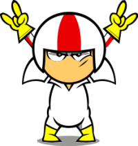 Kick Buttowski (character) | Disney XD Wiki | Fandom ...