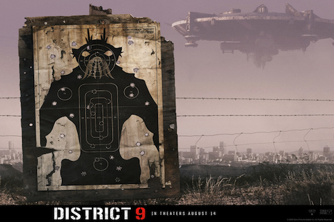 File:Wikia-Visualization-Main,district9.png