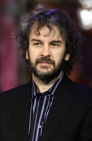 peter jackson new moviepeter jackson's king kong, peter jackson films, peter jackson facebook, peter jackson tea, peter jackson net worth, peter jackson twitter, peter jackson silmarillion, peter jackson 2016, peter jackson kinopoisk, peter jackson bad taste, peter jackson interesting facts, peter jackson new zealand, peter jackson biography, peter jackson new movie, peter jackson mortal engines, peter jackson interview, peter jackson blog, peter jackson avatar, peter jackson's king kong the game, peter jackson star wars