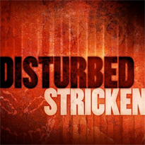 File:Disturbed stricken.png