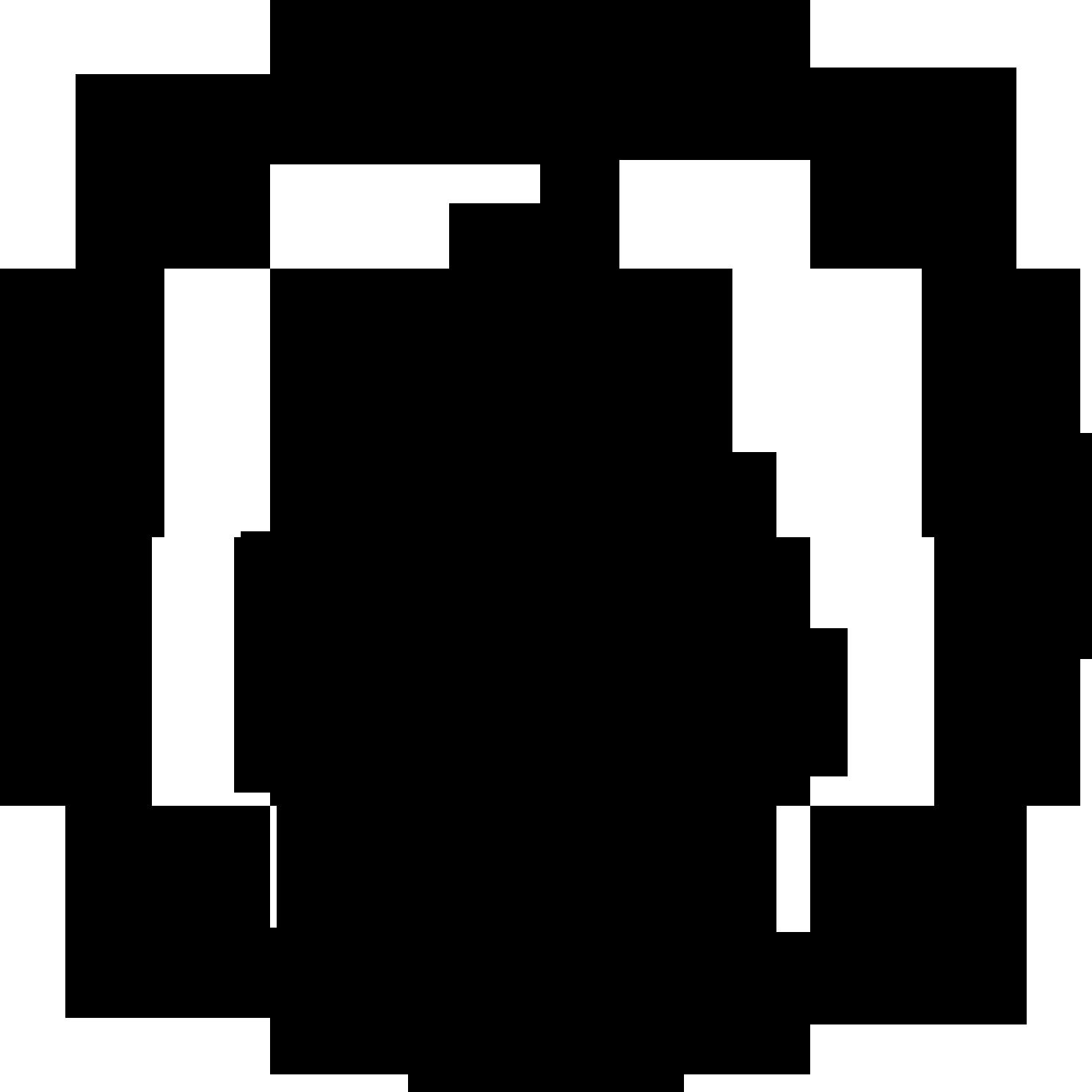 Dauntless (Faction) | Divergent RolePlayin Wiki | Fandom ...
